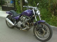 dragster gsx750
