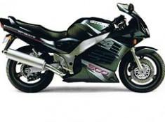 1996 rf900r gra-blk 250