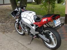 dscf2560