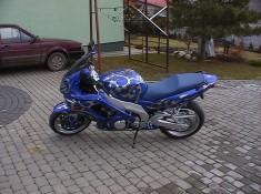 IMGA0021