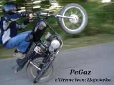 pegaz22