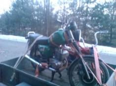 mz i motoryna