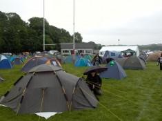 12 campsite