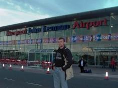 5 liverpool john lenon airport badyunior