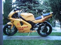 gilera gfr125 2006 2 7e1
