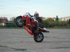 przed extrememoto 2008 02