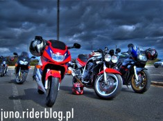 hdr4rb