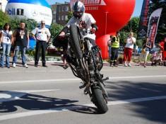 12. Wheelieholix
