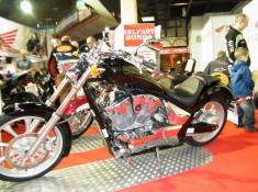 DSCF8355