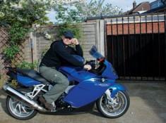 me-and-my-bike