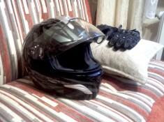 helmet diabelki