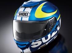 shoei-suzuki-motogp-helmet-4
