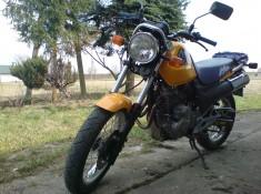 DSC00842