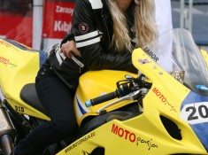 Extreme Moto 2009 52
