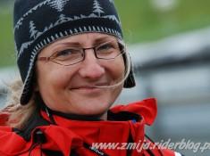 Anita Lipko Brno 2010