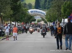 53 BMW Motorrad Days czas zaczac