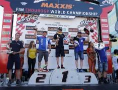 endurogp wlochy podium 2016 z