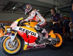 motogp sepang 2015 marquez z