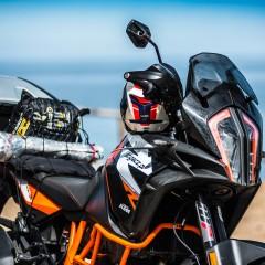 KTM 1290 Super Adventure R z