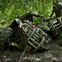 PPP PMP ATV 2015 RD2 bagno z