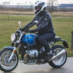 BMW RnineT5 30 pole2 z
