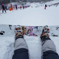 sidi crossfire i snowboard z