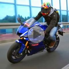 Yamaha-R6-2017-w-akcji z