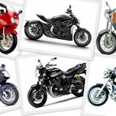 njpiekniejsze motocykle ostatnich lat z
