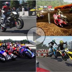 najlepsze gry motocyklowe z