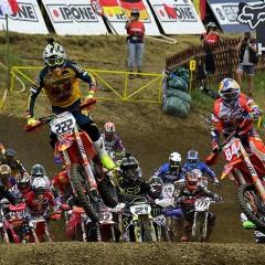 Motocrossowe Mistrzostwa Swiata 01 z