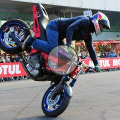 Stunt Contest Verona 2019 02 z