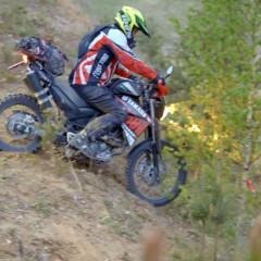 Rajd Szuter Rally z PodLaski 2019