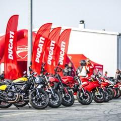 Baltic Ducati weekend 201915 z