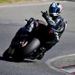 10 grzechow motocyklistow z