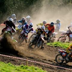Motocross z
