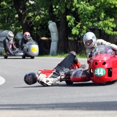 Classic Race z