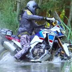 motocykle wyprawowe adventure jakie to jaki wybrac top modeli z