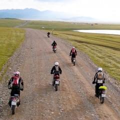 Cardo Packtalk Bold jak sie sprawdza w duzej grupie motocyklistow z