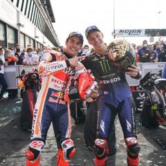 Grand Prix Emilii Romanii z