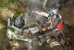 Mistrzostwa ATV 29 z