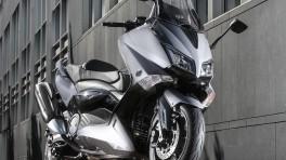 Pirelli Angel Scooter i Diablo Rosso Scooter - nowe na rynku