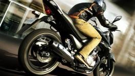 Tańsze motocykle - jak to zrobić?