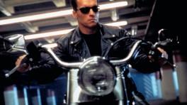 Sztuczna inteligencja w motocyklach