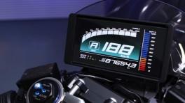 Tokyo Motor Show 2015 - zaglądamy w przyszłość motoryzacji
