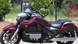 Rynek motocykli i skuterów od stycznia do sierpnia 2014