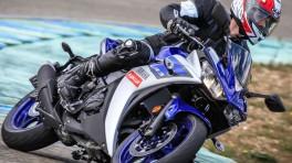 Rynek motocykli i motorowerów w 2015 - podsumowanie