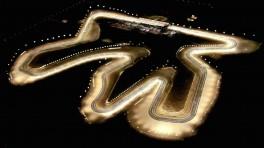 Pirelli gotowe na rundę w Katarze
