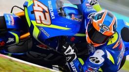 MotoGP 2017: zespoły oraz ich kierowcy na nadchodzący sezon