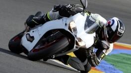 Jaka przyszłość czeka motocykle klasy Supersport?