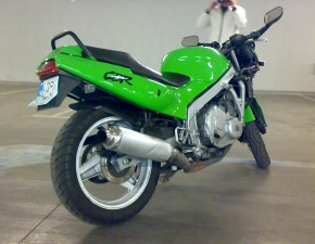 20081002051